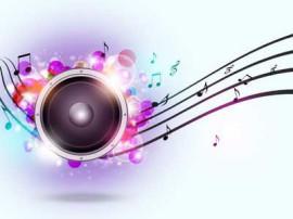 musicothérapie en séance REIKI