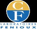 produits naturels, phytotherapie, gemmotherapie, laboratoires Fenioux