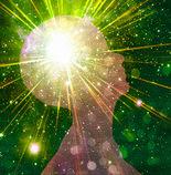 l'énergie lors de l'incarnation