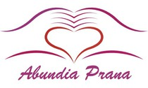 abundia Prana