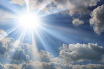 transfert d'énergie solaire