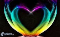 ondes de palisir et d'amour
