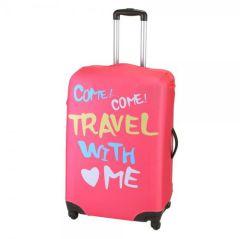 valise pour l'inconnu en radiesthésie