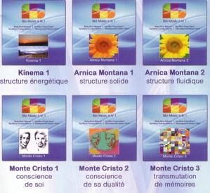 biomusic 6 en 1